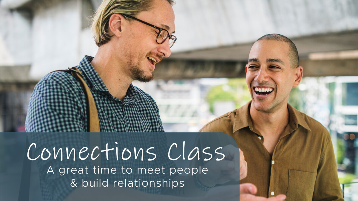 Connections Class